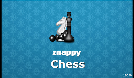 Chess Znappy- screenshot thumbnail