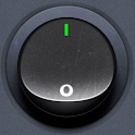 Generic Toggle Widget icon