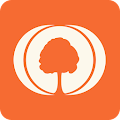 MyHeritage - Family tree, DNA & ancestry search APK