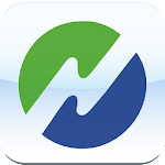 Norway Savings Bank APK Image