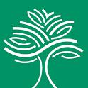 Reliance Bank Mobile Money icon