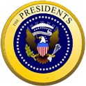 The Presidents icon