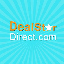Deal Star Direct