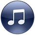 iTunes to android wireless pro