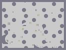 Thumbnail of the map 'Sansui'
