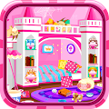 Free Download Princess room cleanup APK for Samsung