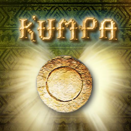 KUMPA Labyrinth Free