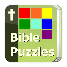 Puzzle Games Bible