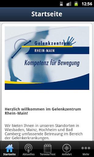 GZRheinMain