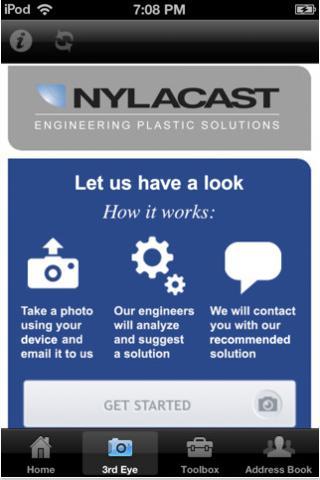 【免費商業App】Nyla-App-APP點子