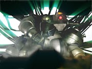 Ninja Gaiden 2 leads Xbox Tokyo briefing