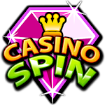 Casino Spin - Wheel Slots 3.6 Apk