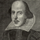 Shakespeare Quotes icon