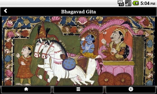 Bhagavad Gita PRO