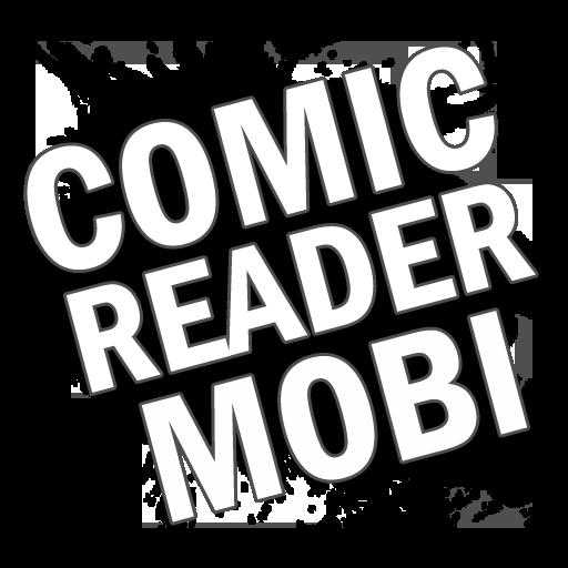 Comic Reader Mobi 漫畫 App LOGO-硬是要APP