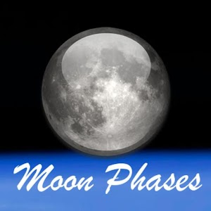 Moon Phases Pro APK Cracked Download