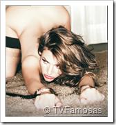 © TVFamosas