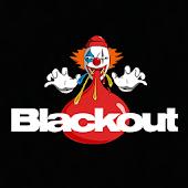 App BLACKOUT Events APK for Windows Phone