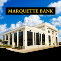 Marquette Bank Mobile Banking icon
