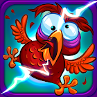UP_Bird Zapper! icon