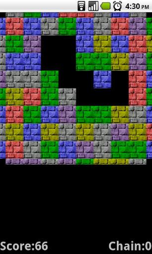 Bricked In beta