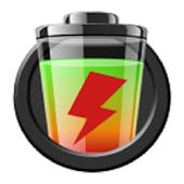 App Free Pro Battery Saver version 2015 APK