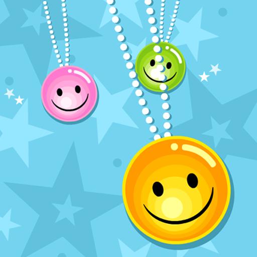 Smile LOGO-APP點子