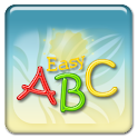 Baby Easy ABC icon