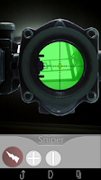 Screenshot of Sniper Rifle Free