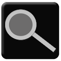 Download Assistive Zoom (root) APK on PC
