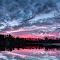 Dramatic Sunset Pond.jpg