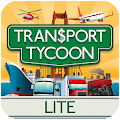 Free Download Transport Tycoon Lite APK for Samsung
