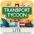 Transport Ty  Lite file APK Free for PC, smart TV Download