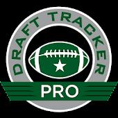 App Draft Tracker Pro APK for Windows Phone