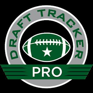 Draft Tracker Pro 1.2