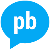 Plabro for Real Estate Agents APK for Lenovo