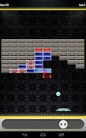 Screenshot of Dagazehwas: Brick Basher