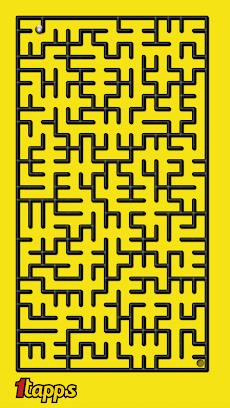 超無限ボール迷路、1TapMaze by 1Tappsのおすすめ画像2