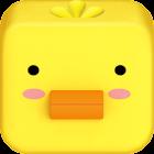 Chiro's Home icon