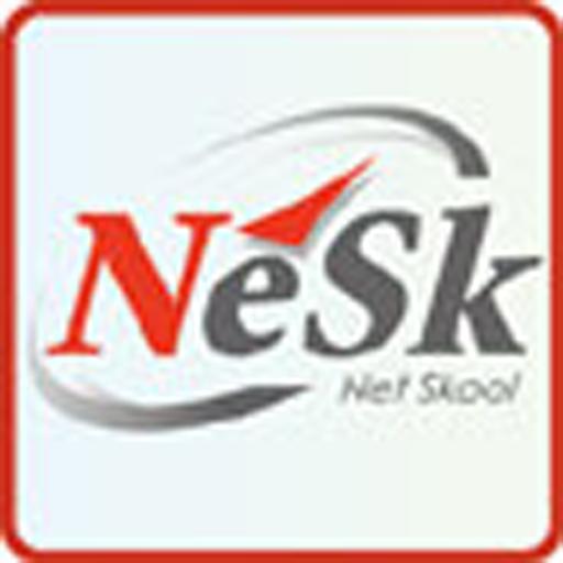 媒体与影片のNeSK音楽レッスン動画Pocket+ LOGO-記事Game