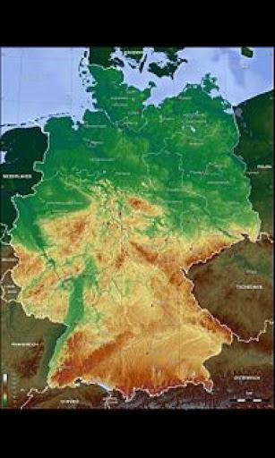 玩免費旅遊APP|下載바탕 화면 독일,Wallpaper Germany app不用錢|硬是要APP