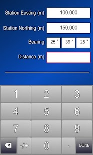 Search in addition Garmin nuvi5000 en in addition Details together with Garmin Gpsmap 76 Waterproof Handheld together with Golf Distance Locator. on gps distance calculator map html