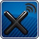 XavyBasicForGalaxyTab icon