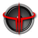 Quake 3 Soundboard icon