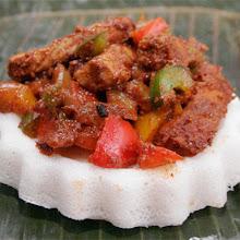 Goan Soul Food Experience 2