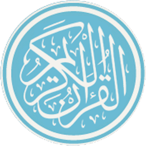 Download Al-Quran 30 Juz free copies APK