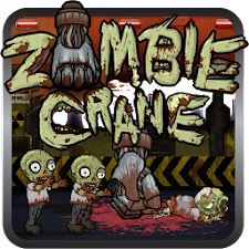 Zombie Smasher Defense Free