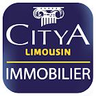 Citya Limousin icon