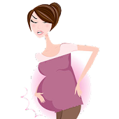 Free Back pain during pregnancy APK for Windows 8
