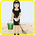 Game home cleaning games apk for kindle fire